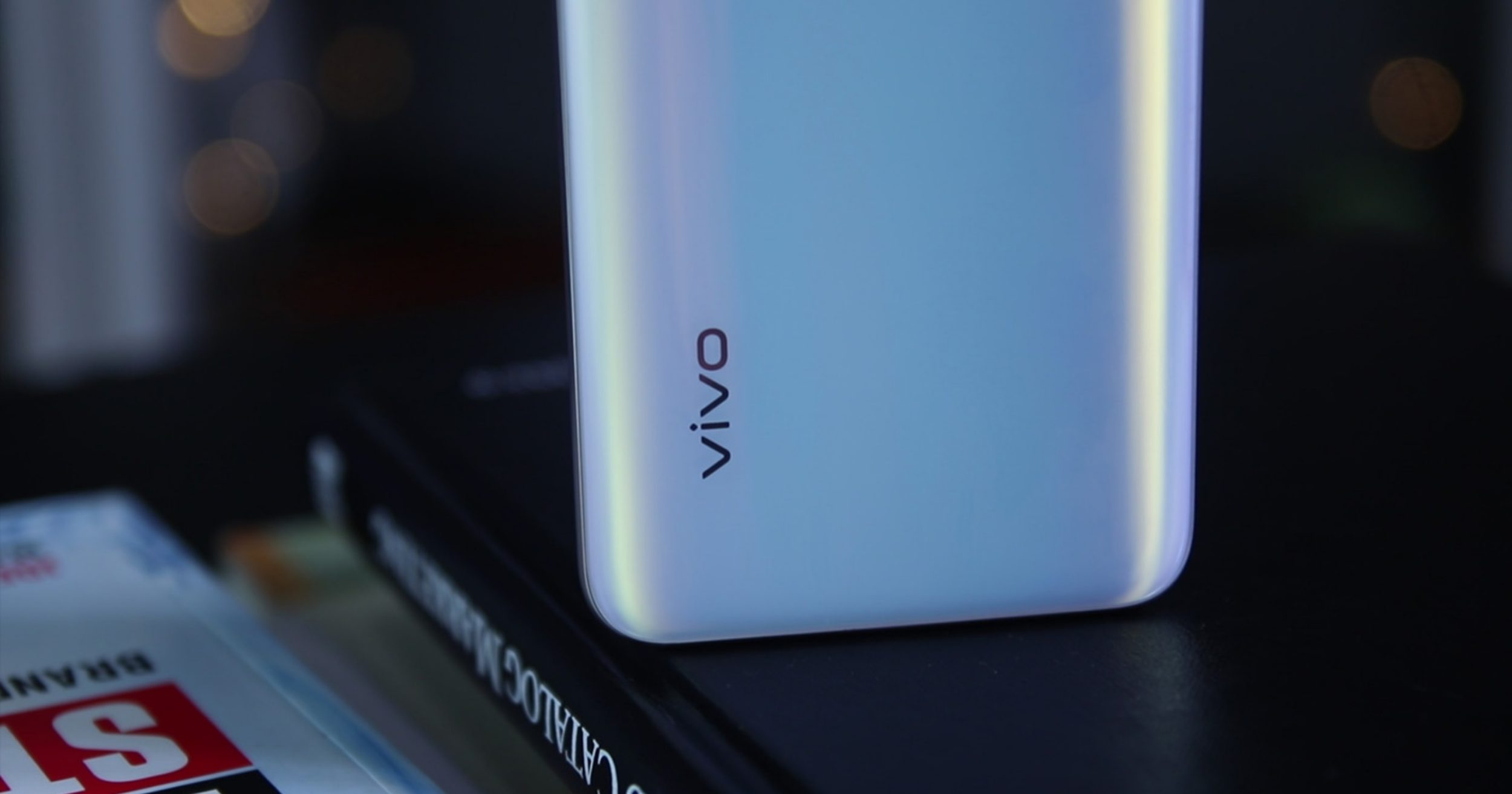 vivo-commits-to-3-years-of-android-upgrades-but-with-weird-catches
