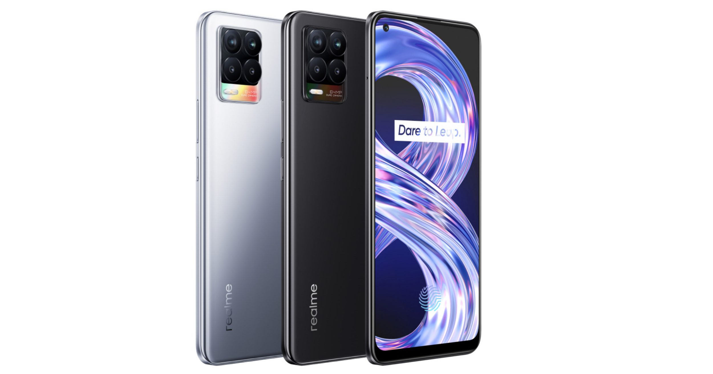 realme-8-official-price-specs-release-date-availability-philippines