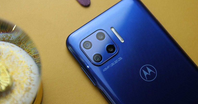grab-a-new-lenovo-smartphone-today-at-a-cheaper-price