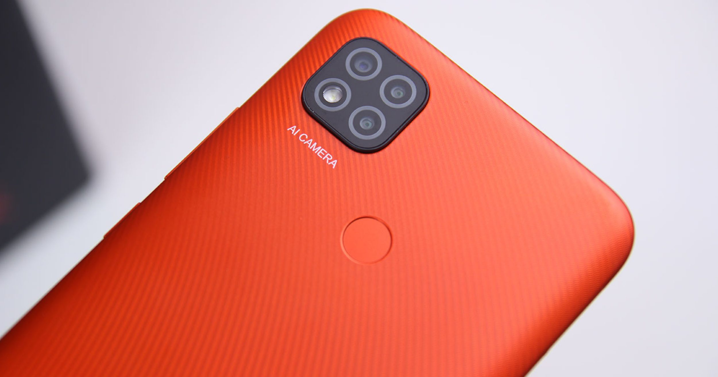 price-drop-alert-for-redmi-9a-and-redmi-9c-with-5000mah-battery