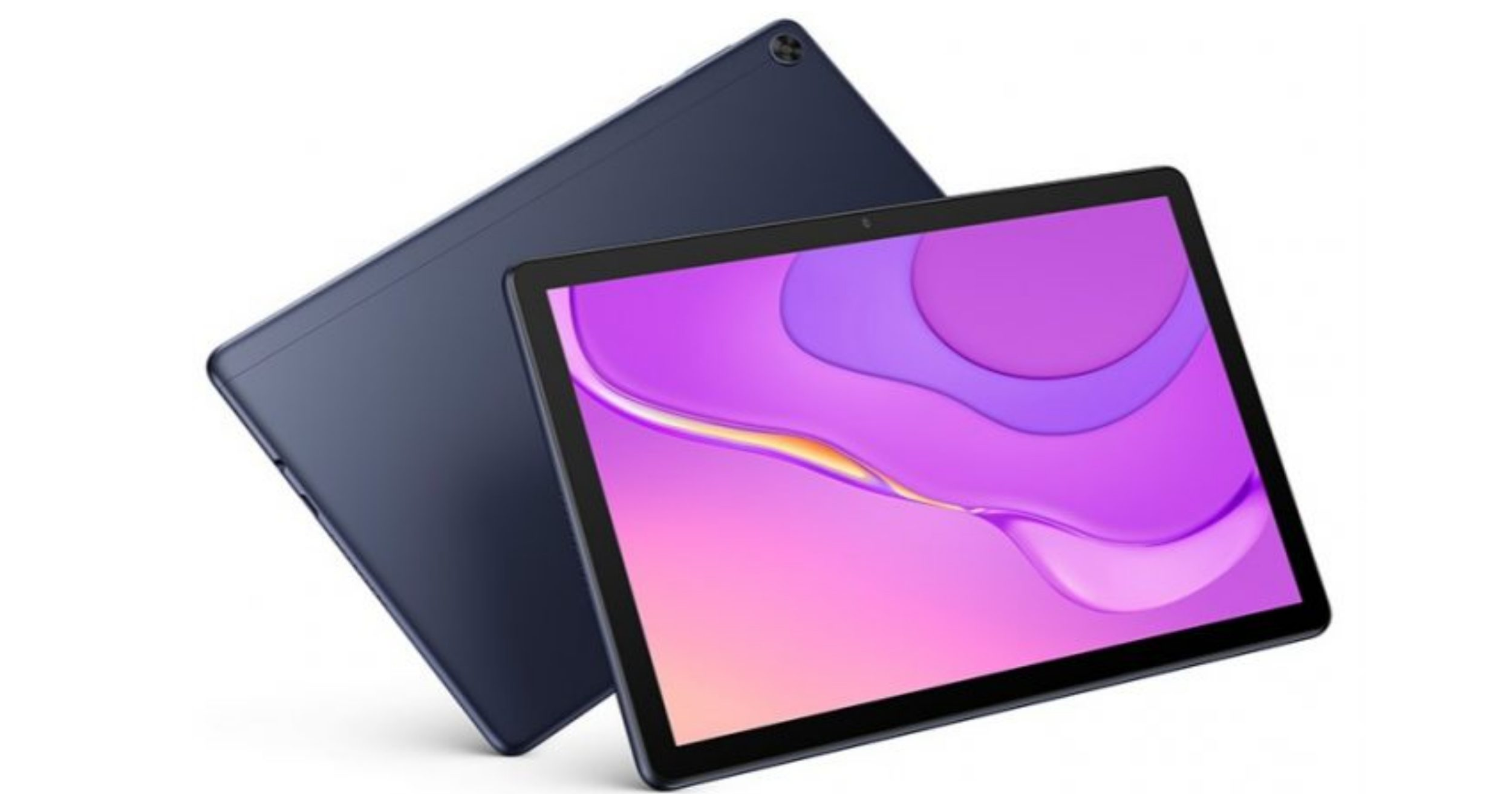 huawei-matepad-t10s-official-price-specs-release-date-availability-philippines