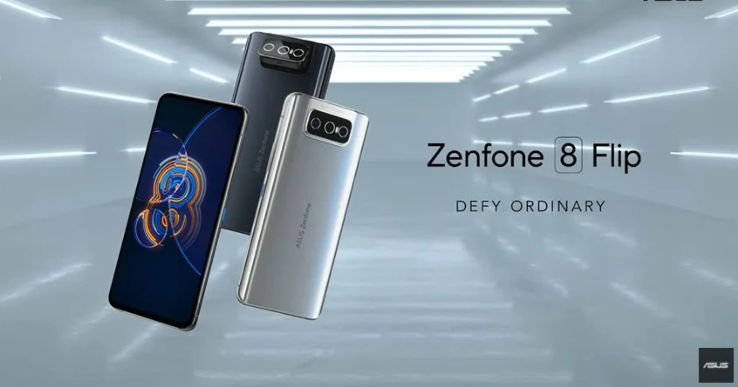 asus-zenfone-8-flip-official-price-specs-release-date-availability-philippines