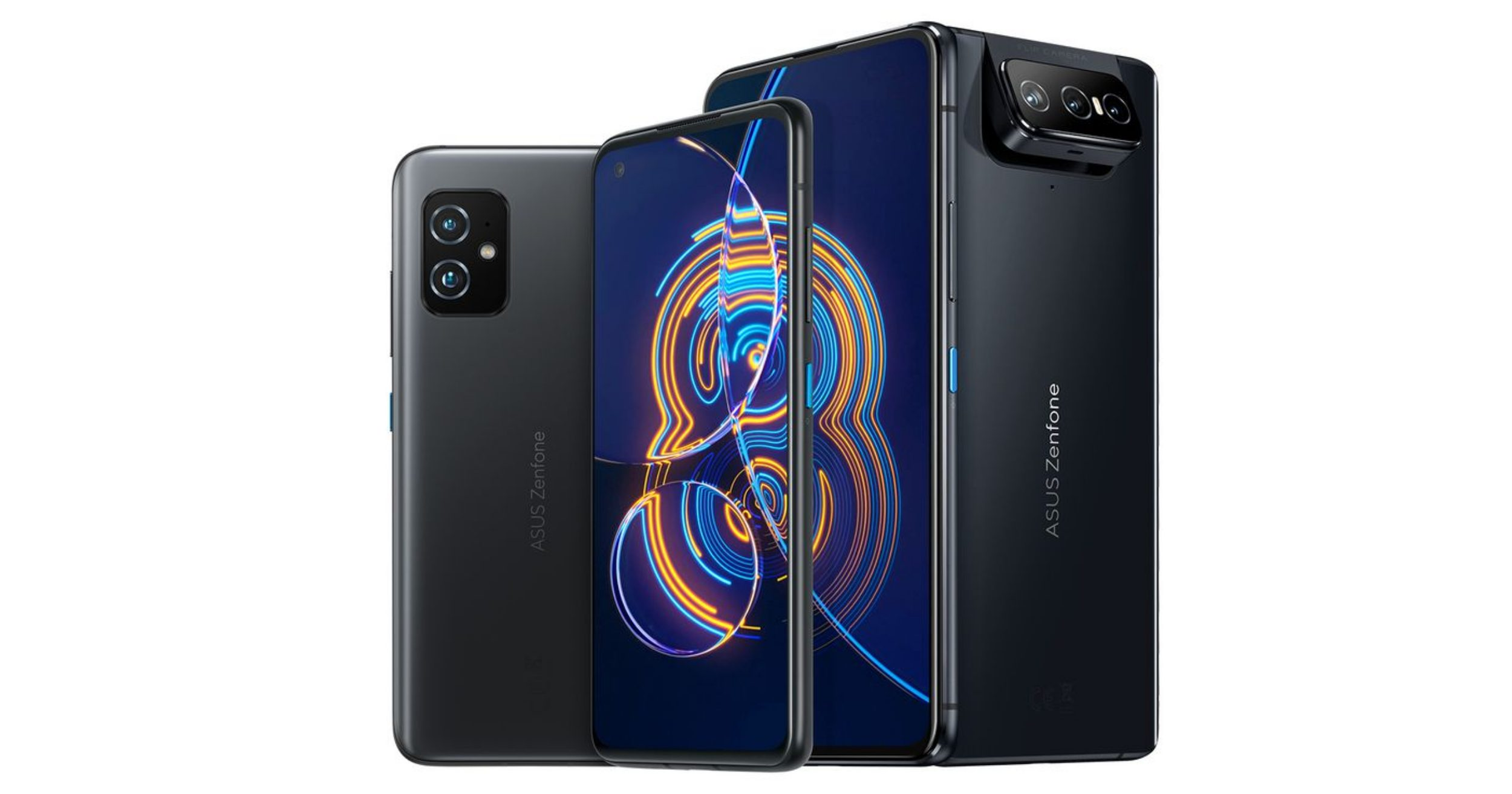 asus-zenfone-8-and-8-flip-official-price-specs-release-date-availability-philippines