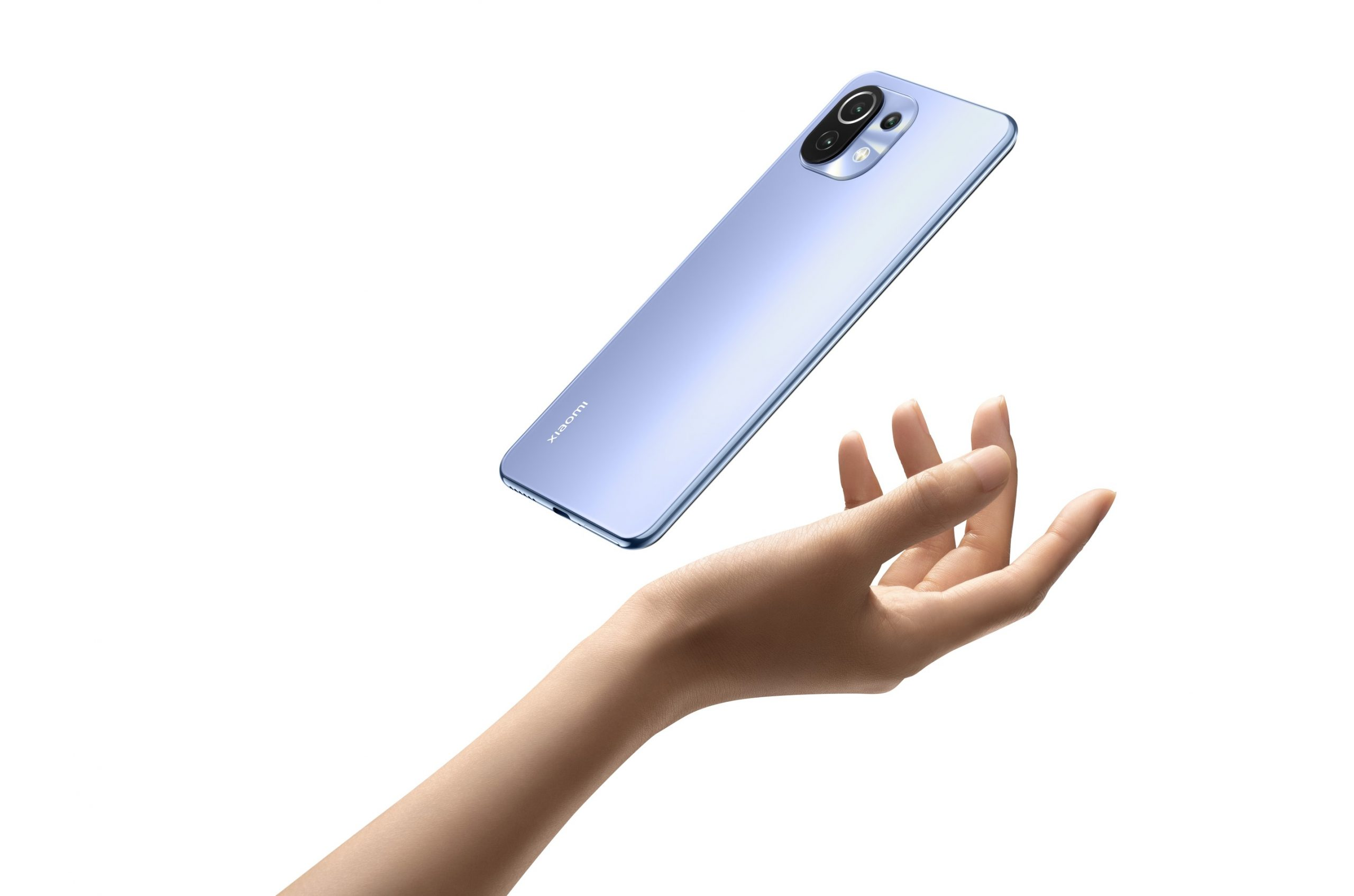 which-is-the-perfect-xiaomi-phone-for-you