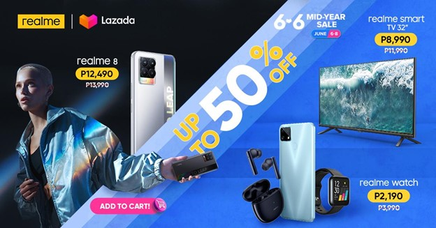 realme-6-6-mid-year-sale-offers-up-to-50-discount