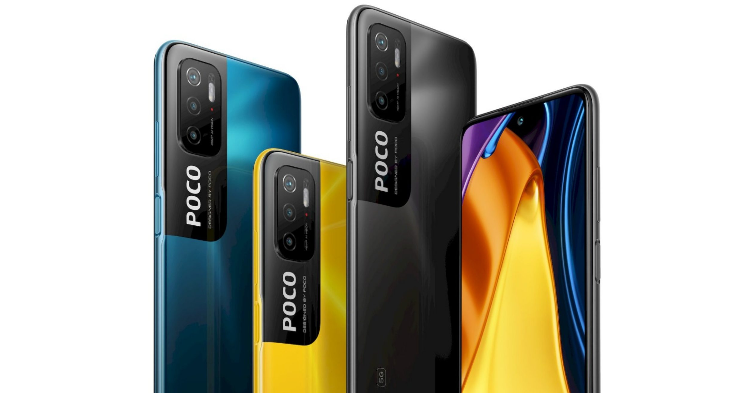 poco-m3-pro-5g-official-specs-price-release-date-availability-philippines