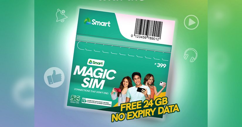 smart-magic-sim-with-24gb-non-expiring-data-launches-for-₱399