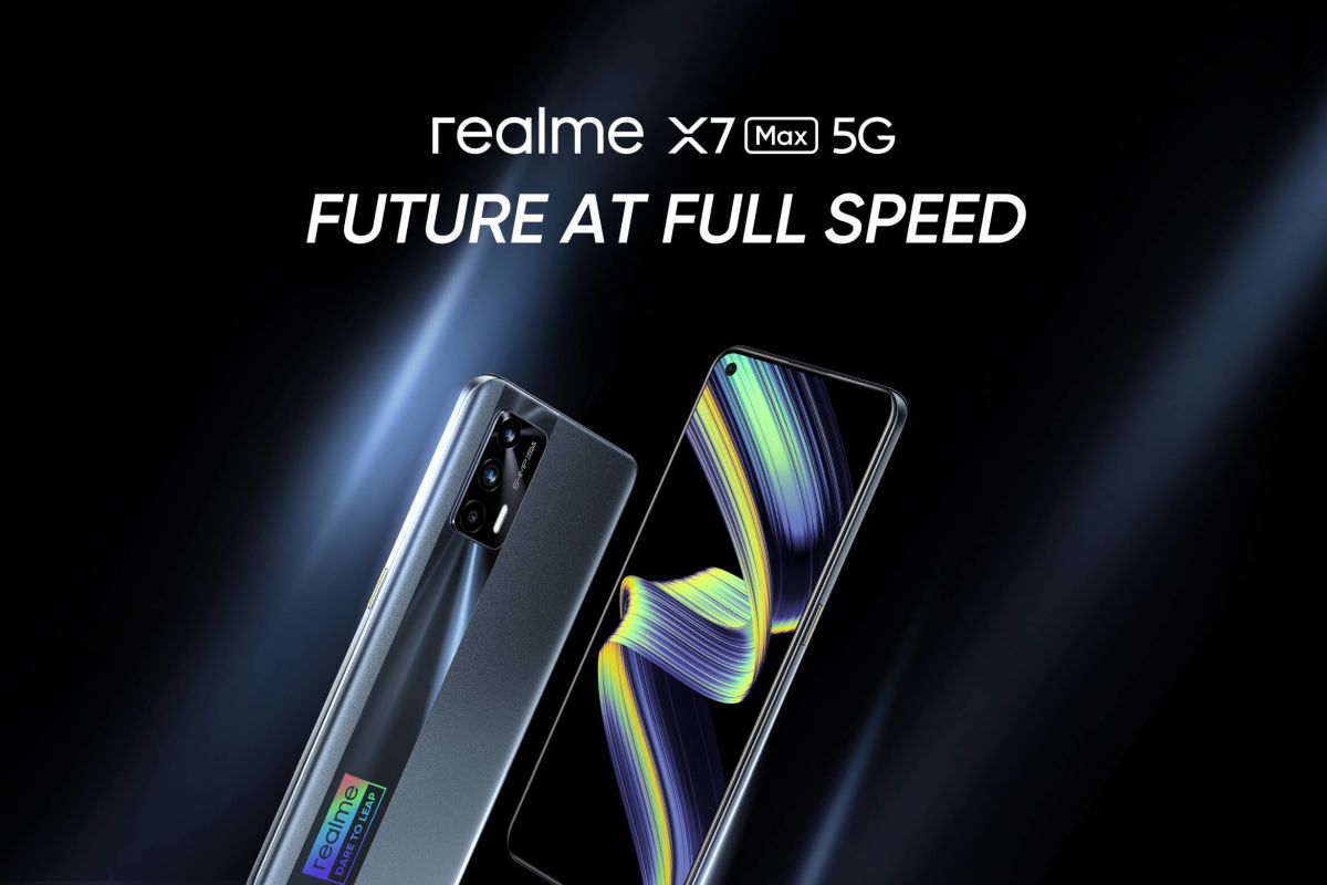 realme-x7-max-5g-official-price-specs-release-date-availability-philippines