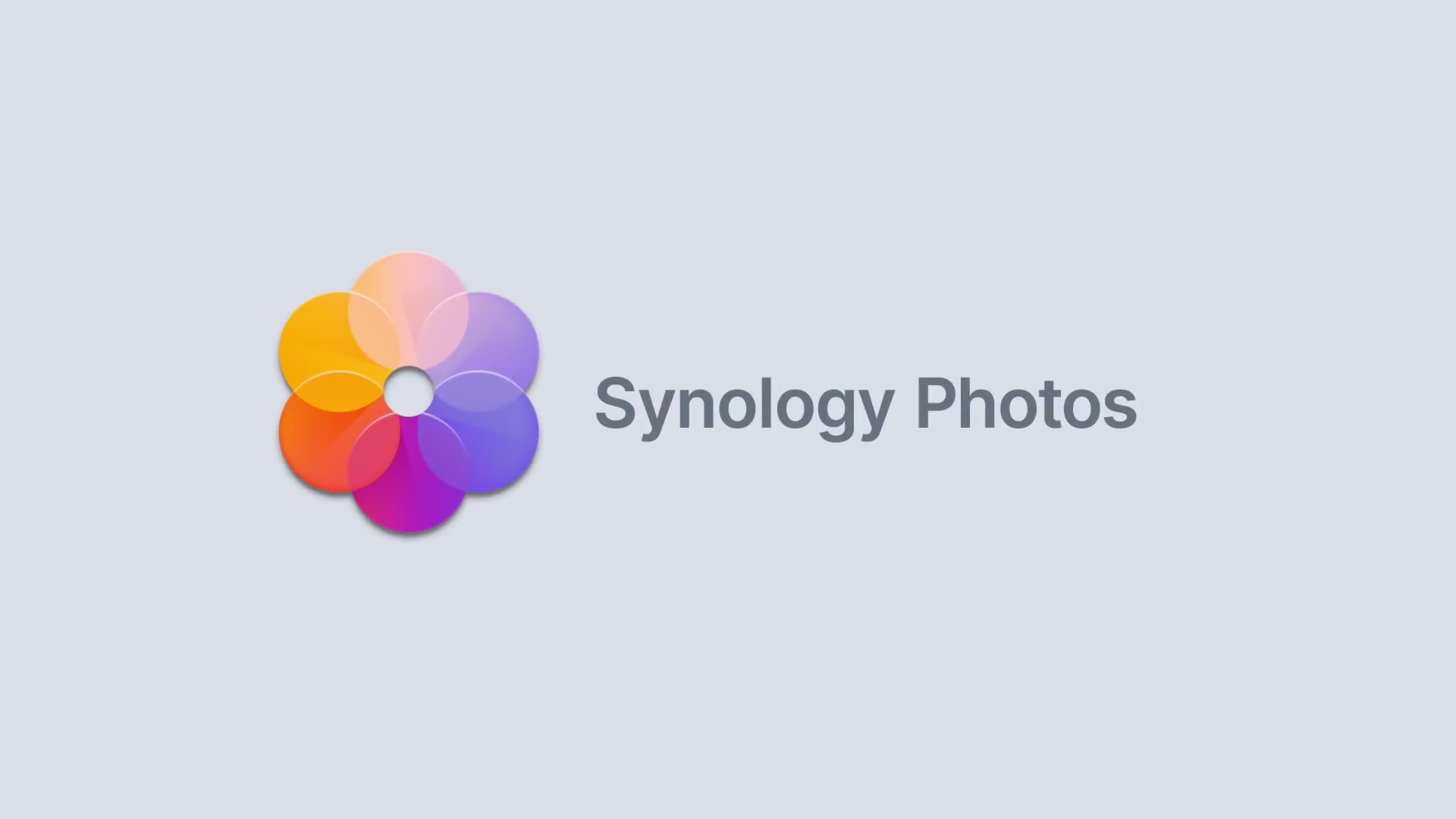 synology-photos-review-the-future-of-photo-and-video-backup