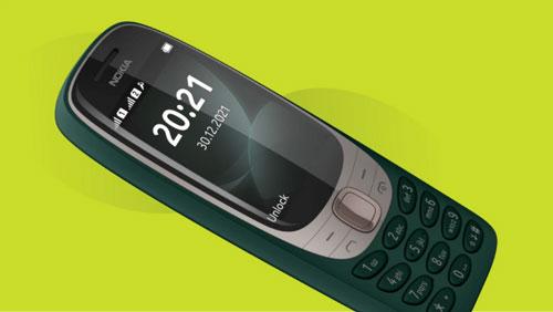 Nokia-6310-2021-edition