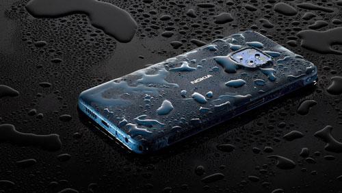 Nokia-X20-5G
