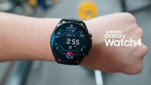 Samsung-Galaxy-Watch4