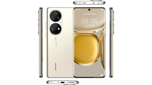 huawei-p50-pro-official