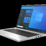 HP-ProBook-455-G8-AMD-Ryzen-5000-Series