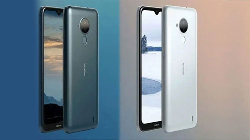nokia-c30-philippines 2021 price specs