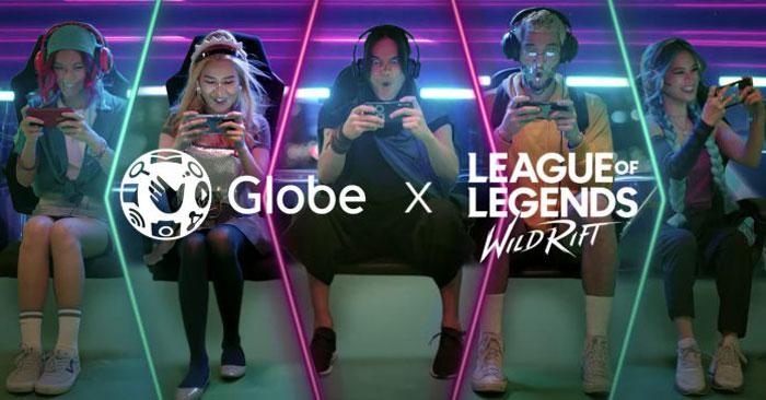 Globe-X-Wild-Rift