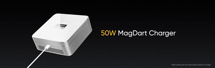 MagDart-50W-Charger