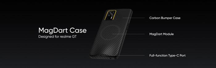 MagDart-Gt-Case