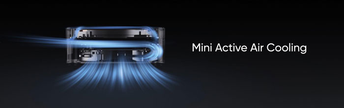 Mini-Active-Air-Cooling