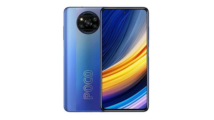 Xiaomi-Poco-X3-Pro-