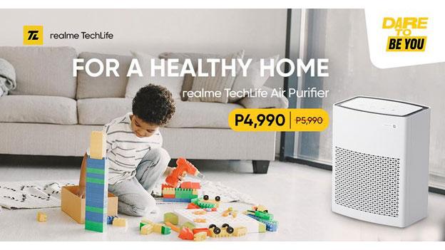 realme-air-purifier