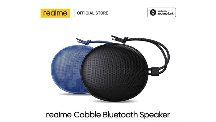 realme-cobble-bluetooth-speaker